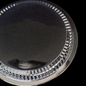 Tapas - Aluminio